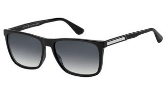 GAFAS TOMMY HILFIGER TH 1547/S 8079O
