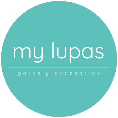 mylupas.com