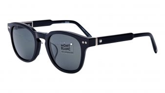 GAFAS MONTBLANC MB 693/s 01A