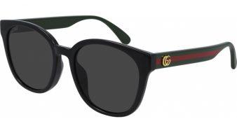 GAFAS GUCCI GG0855SK 001