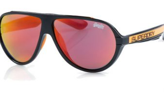 GAFAS SUPERDRY SDS DOWNTOWN 104