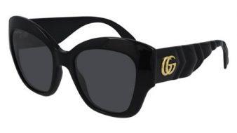 GAFAS GUCCI GG0808S 001