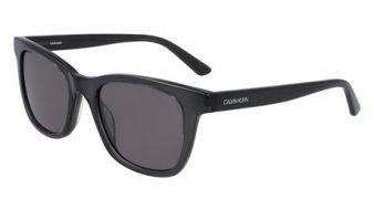 GAFAS CALVIN KLEIN CK20501S 016