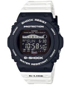 RELOJ CASIO GWX-5700SSN-1E