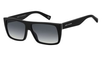 GAFAS MARC JACOBS ICON 096/S 8079O