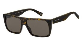 GAFAS MARC JACOBS ICON 096/S 9N470