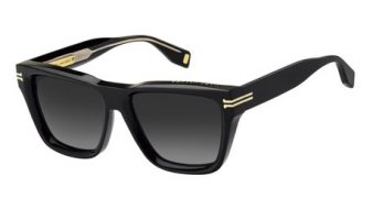 GAFAS MARC JACOBS MJ1002/S 8079O