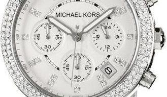 RELOJ MICHAEL KORS MK5353