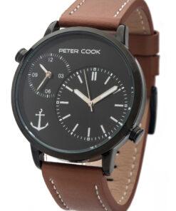 RELOJ PETER COOK PCW 0001D