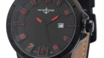 RELOJ PETER COOK PCW 0005A
