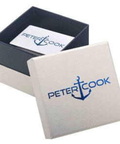 RELOJ PETER CCOK PCW 0003A