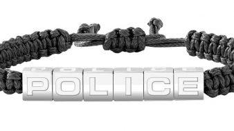 POLICE PJ.26453BSB/01