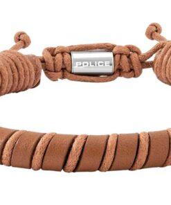 POLICE PJ.26486BLC/03