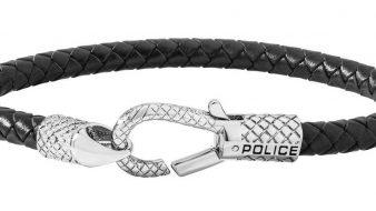 POLICE PJ.26491BLB/01