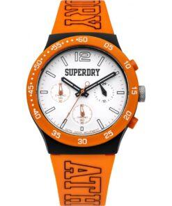 RELOJ SUPERDRY SYG205O