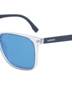 GAFAS LACOSTE L882S 414