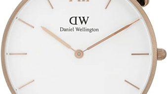 RELOJ DANIEL WELLINGTON 100005DW